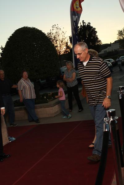 Anniversary 2012 Red Carpet-1099.jpg