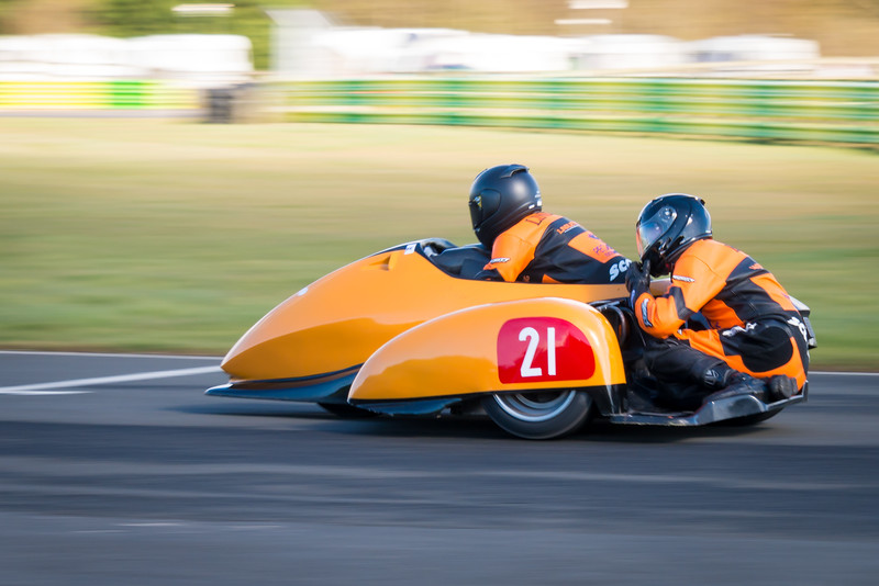 -Gallery 2 Croft March 2015 NEMCRCGallery 2 Croft March 2015 NEMCRC-13600360.jpg