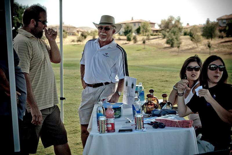 2010_09_20_AADP Celebrity Golf__MG_9699_WEB_EDI_CandidMISC.jpg