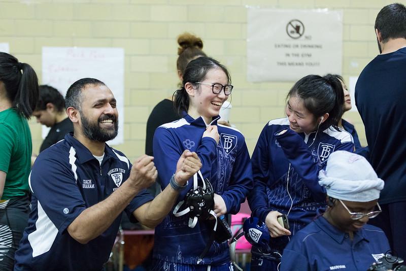 2019 PSAL GIRLS WRESTLING CHAMPIONSHIP-0200.jpg
