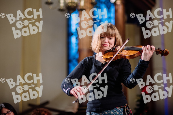 © Bach to Baby 2017_Alejandro Tamagno_Covent Garden Afternoon_2017-12-20 003.jpg