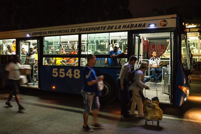 EricLieberman_D800_Cuba__EHL2927.jpg