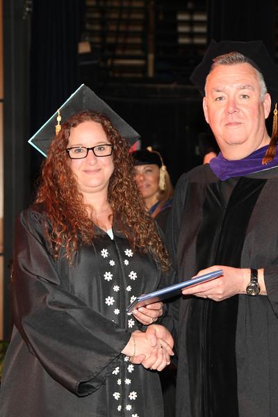 Diploma MCHP 2018 (155).jpg