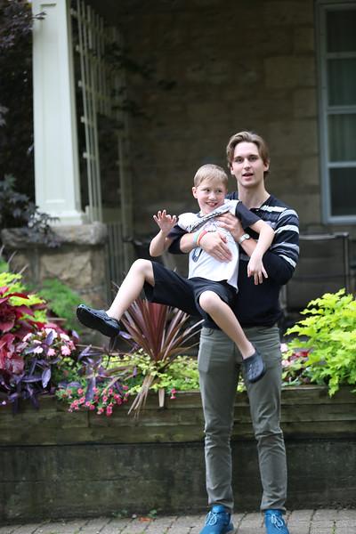 Josh and Caleb14.jpg