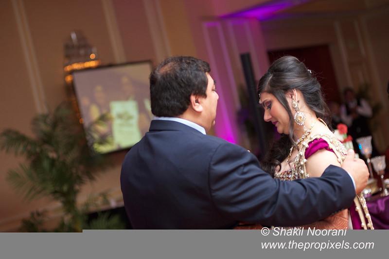 Naziya-Wedding-2013-06-08-02205.JPG