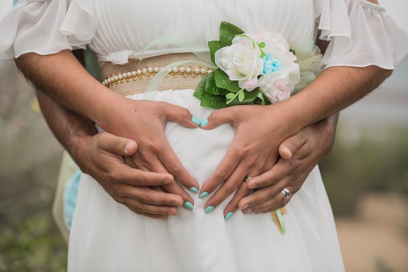 Maternity Shoot-1026.jpg
