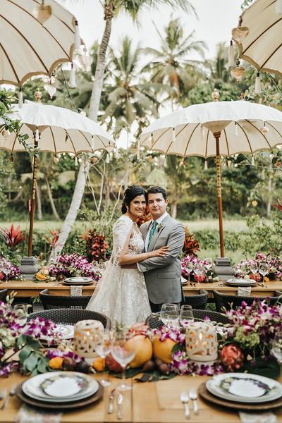 Andres&Claudia-wedding-190928-337.jpg