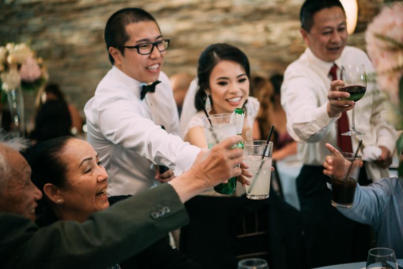 Angelina and Felix Wedding-826.jpg