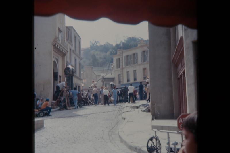 1976-07-CCC-18.jpg