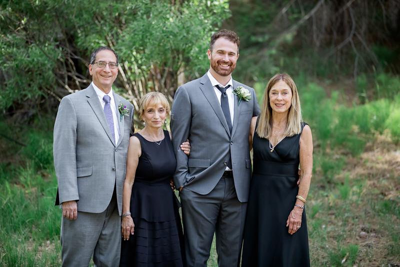 xSlavik Wedding-2316.jpg