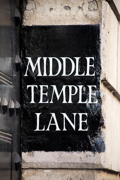 Middle Temple Lane.jpg
