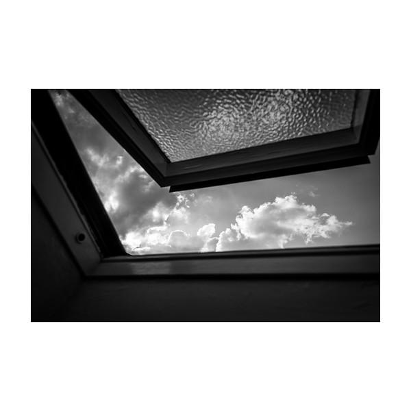 268_Skylight_10x10.jpg