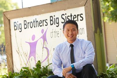 2016_UWL_Chai_Vang_Big_Brothers_Big_Sisters_Intern
