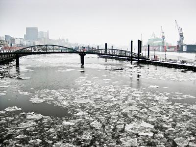 Hamburg 2009-2010