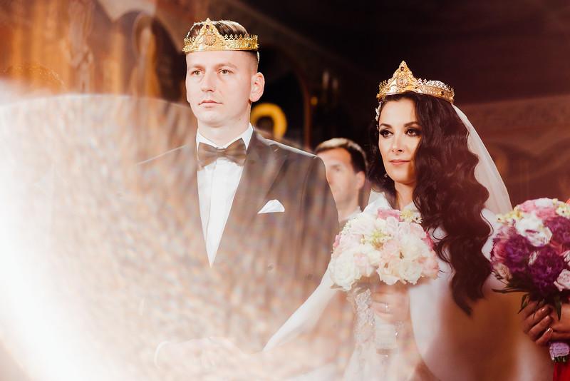 0709 - Andreea si Alexandru - Nunta.jpg