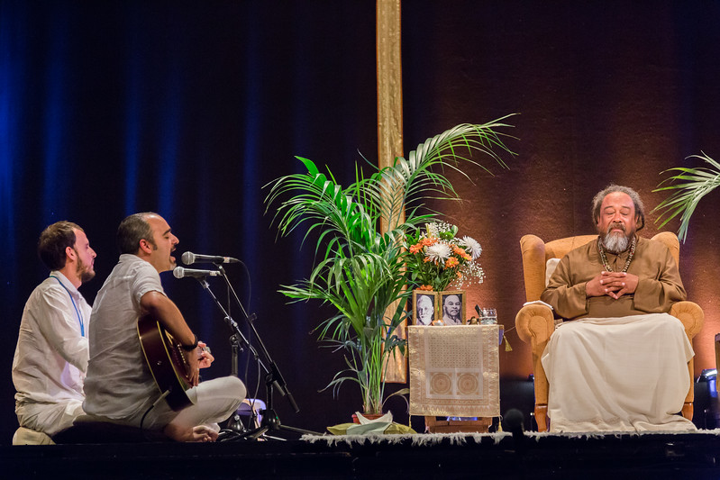 Madrid_satsang_web_111.jpg