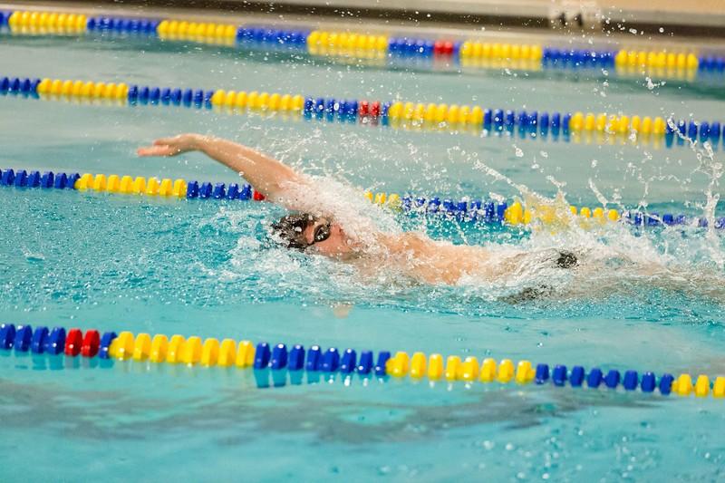 MMA-Swimming-2019-II-229.jpg