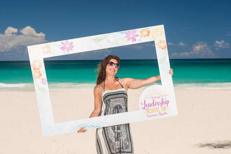 LIT_Beach_Photos_Satruday-739.jpg