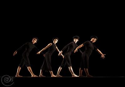 2010 Kansas Dance Festival
