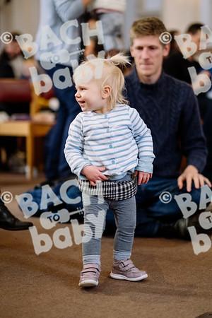 © Bach to Baby 2019_Alejandro Tamagno_Highbury and Islington_2019-11-09 014.jpg