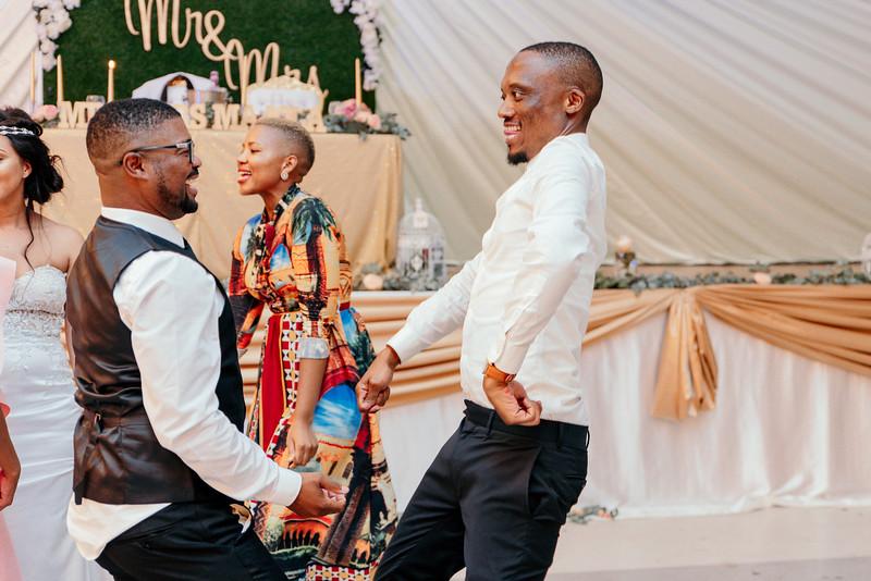 14 DECEMBER 2018 - VUKILE & BERENICE WEDDING 1-484.jpg