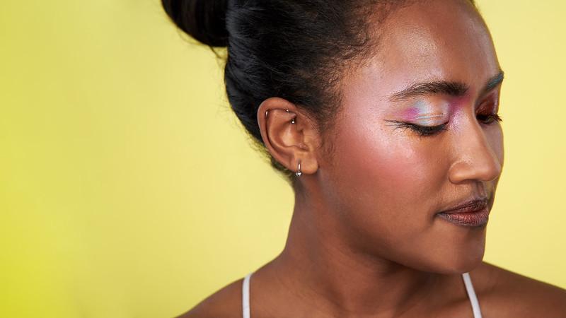 200f2-ottawa-headshot-photographer-Anna Della Zazzera Makeup 13 Jan 201945129-Nina Alleyne-Web.jpg