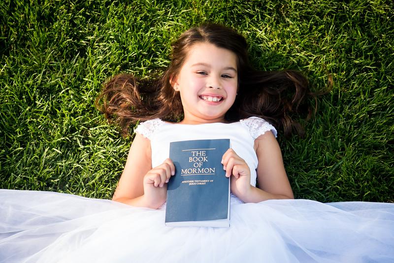Lara Perez Baptism (19 of 74).jpg