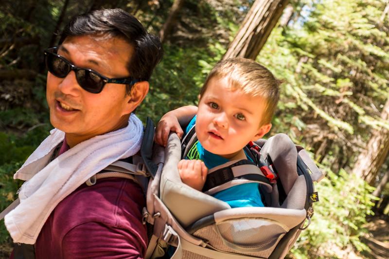 Yosemite2017-53.jpg