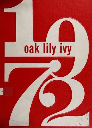O.L.I. 1972