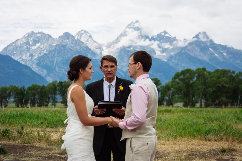 wedding-color-177.jpg