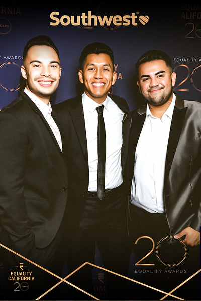 EQCA LA 2019-3517.jpg