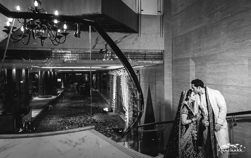 best-candid-wedding-photography-delhi-india-khachakk-studios_65.jpg