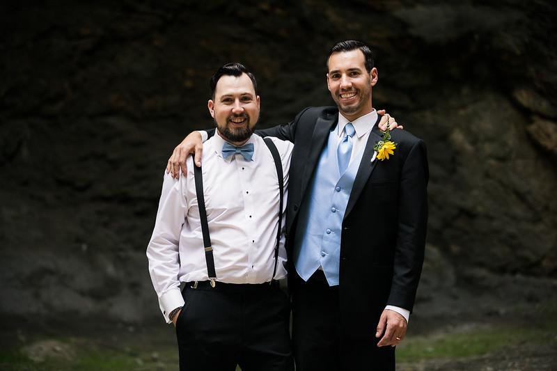 salmon-arm-wedding-photographer-3181.jpg
