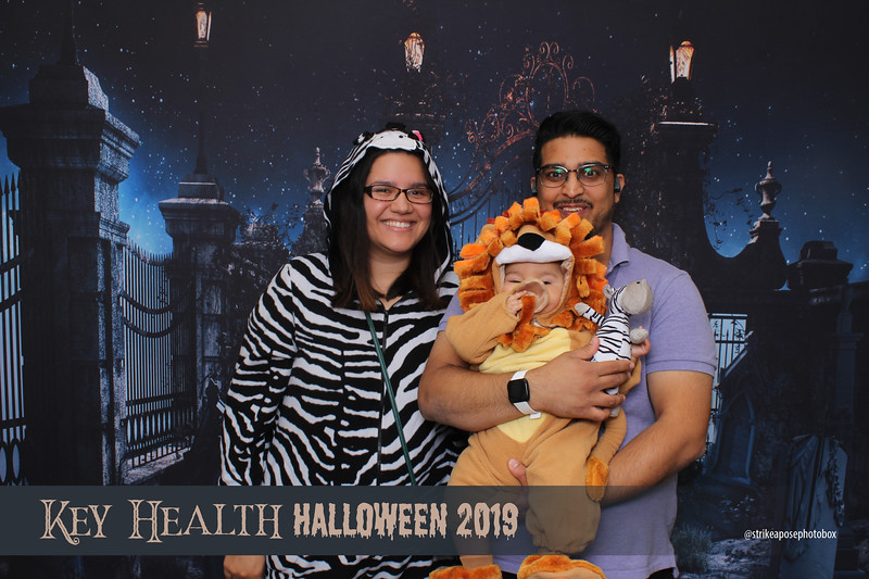 Key_Health_Halloween_2019_Prints_ (31).jpg