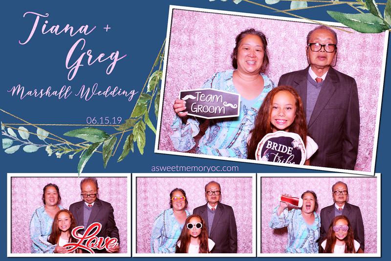 Huntington Beach Wedding (242 of 355).jpg