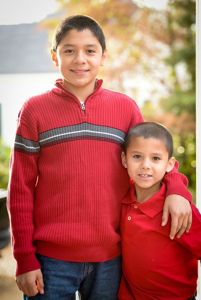 2013 Christmas pictures the deans and the flores family-220.jpg