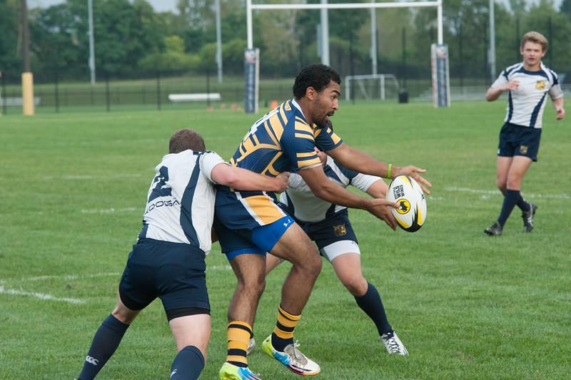 2015 Michigan Rugby vs. Humber 059.jpg