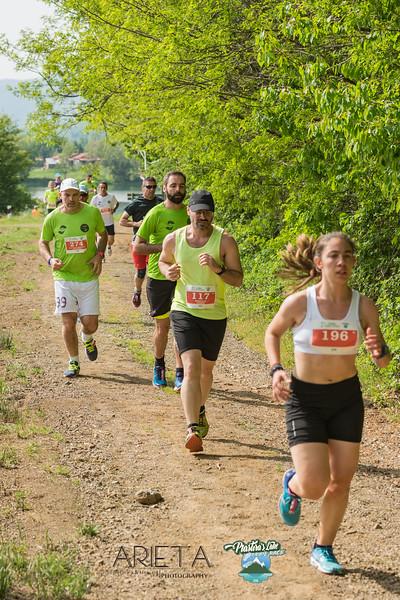 Plastiras Lake Trail Race 2018-Dromeis 10km-42.jpg