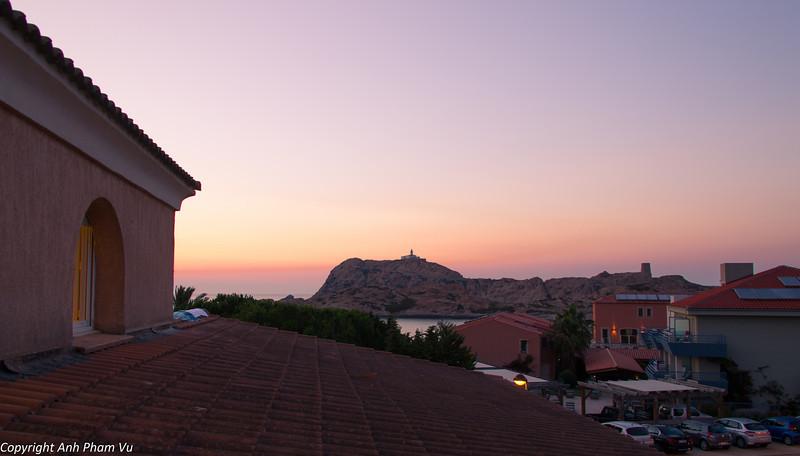 Uploaded - Corsica July 2013 695.jpg