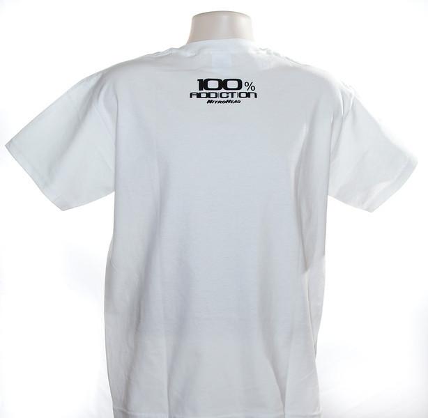 nitrohead clothes - 0095.jpg