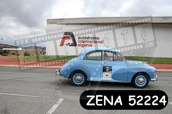 ZENA 52224.jpg