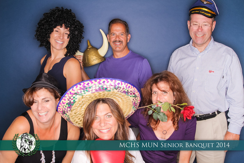 MCHS MUN Senior Banquet 2014-179.jpg