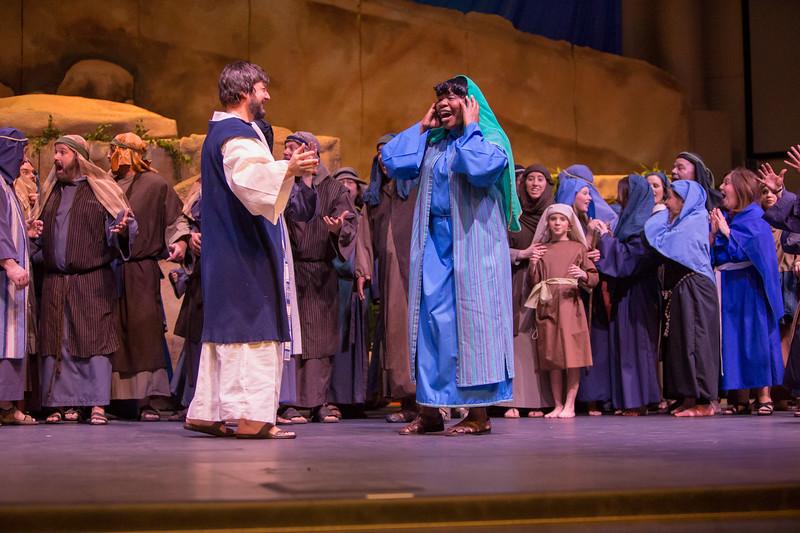 Passion Play 2018-23.jpg