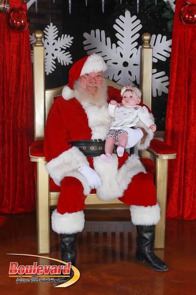 Santa 12-17-16-569.jpg