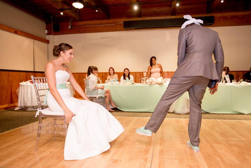 Burke+Wedding-760.jpg