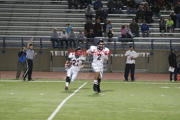 11022012 Football vs Hutch