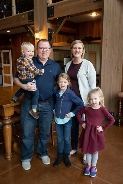 Walker Family -1.jpg