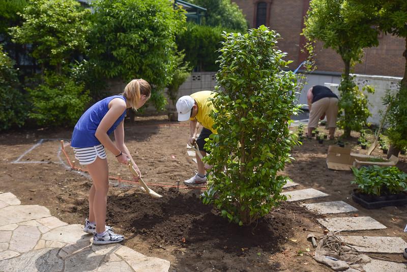 ICJC Garden Project-5289.jpg