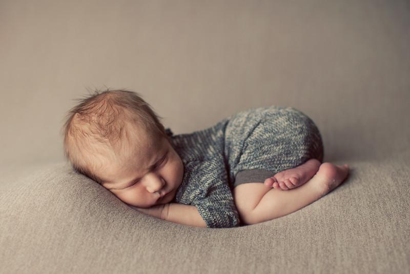 baby-Lennox-1.jpg