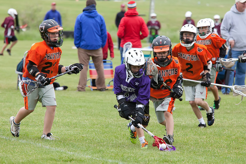 Essex Lax June 2012-94.jpg